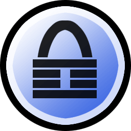 134x134xkeepass-logo.png.pagespeed.ic.GWaUPNwnst