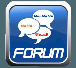 logo-Forum