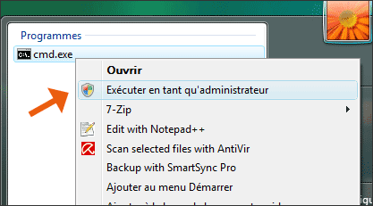 verifier-systeme-windows-sospc.name