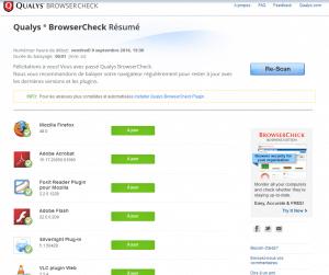 analyse-01-qualys-browsercheck