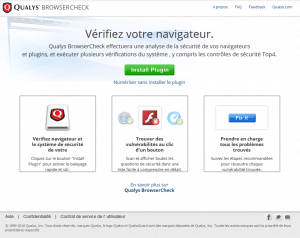 qualys-browsercheck